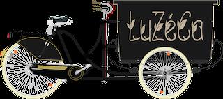 LUZECA-logo-TRIPORTEUR-1.png